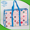 specialized suppliers pp non woven foldable shopping bag