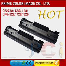 For canon 373 toner cartridge