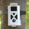 12MP 1080p Wholesale Infrared Hunting Camera without Flash HC500A