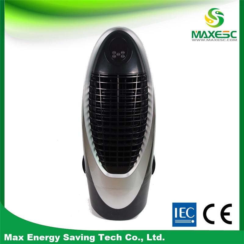 cooling only celsius floor standing duct cold air cooler