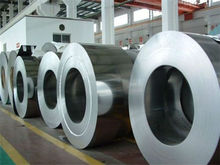 2B/BA finish 201/202/304/321/316 stainless steel coil/sheet/plate/roll/strap/circle trading