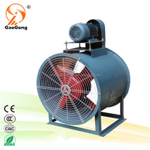High quality great material Mini Electric air blower fan