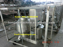 Cow tripe and offal processing machine/sheep tripe and offal cleaning machine 0086-15238020698
