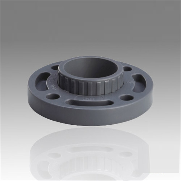 ERA Custom high quality pipe fitting flanges