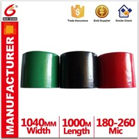 Cheap Insulation Duct Tape For Industrial Strapping