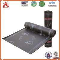 APP Modified Bituminous Waterproofing Membrane
