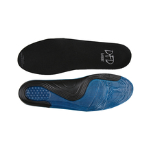 foot care product OEM orthotic insoles arch support
