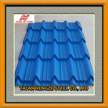 PPGI,DX51D,Color Coated Steel/ new construction material/ new building metal