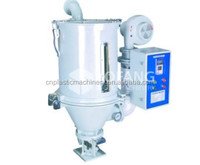 plastic hopper dryer