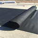 ECO- friendly 2.0mm thickness EPDM in blue and white color