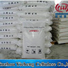 100000cp Viscosity Concrete Admisture And Construction