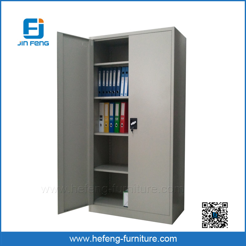 2014 Hot Sale Style Office Filing Cabinet