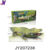 Battery Operated Plastic Animal Toy Universal Walking Crocodile Toy W/light and sound
