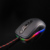 Import Computer Parts from China Desktop Gaming Mouse Genius G800 RGB