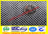 PET knotless tough warp type netting with good quality