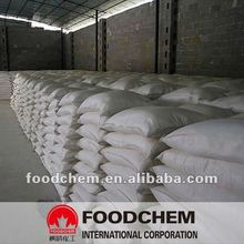 Preservatives BP Granular Sodium Benzoate