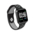 wholesale kw18  sport smart watch waterproof smart watch band