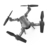 2.4g 4ch 6axis gyro quadcopter app control wifi toys hobbies for sale