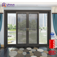 The Latest Design Windows And Doors