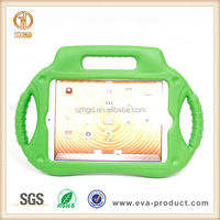 Innovative factory price protective case cover for tablet PC with stand