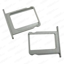 Replacement Sim Card Tray Holder Slot for iPad