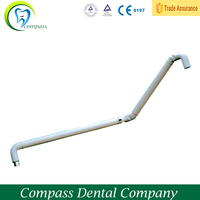 Hot sale Foshan China manufacturer used dental chair spare parts dental chair equipment RV016 Light arm