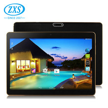 Best 10 Inch Cheap Tablet PC Quad Core Tablet PC Price China