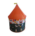 Hot Sale Outdoor Toy House Indian Kids Teepee Tent