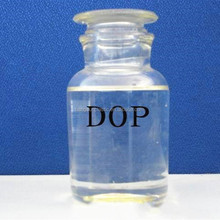 Free sample of liquid dop oil for paint