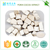 Botanical extracts Fine powder Proia cocos extract