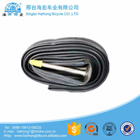 22--28inches bycicle tyre tube type /wholesale bike tyre inner tube FV