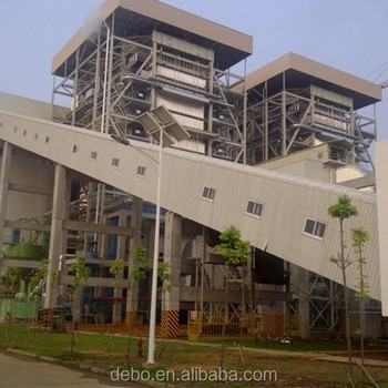 big scale biomass direct combustiont technology ,biomass power plant ,biomass gasification power plant
