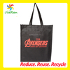 fashionable bags / Reusable Bag For Groceries / Non Woven Bag