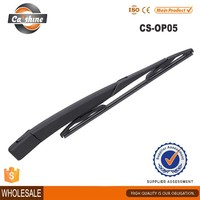 Germany Factory High Performance Auto Rear Windscreen Wiper For Mondeo IV-6 Turnier