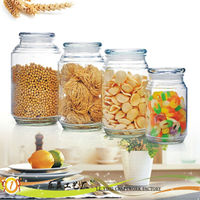 glass jar with tap,empty glass jars,buy glass jars