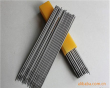 cheap Price 300-450mm length 4mm e6013 Electrodes / electric Welding Rods