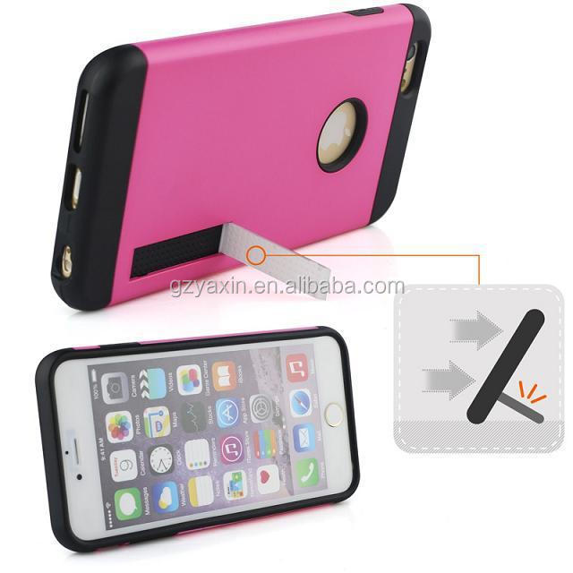 for iphone 6 plus cover,for apple iphone 6 plus cover with stand,for iphone 6 plus cover case