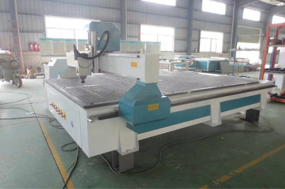 high speed carving cnc router 3 axis china kit with 72 hours test