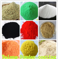 China powder coating suppliers Epoxy powder paint high quality paints for building
