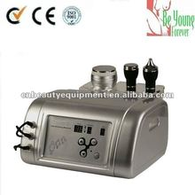 2012 Best portable vacuum cavitation slimming machine (BS-28)