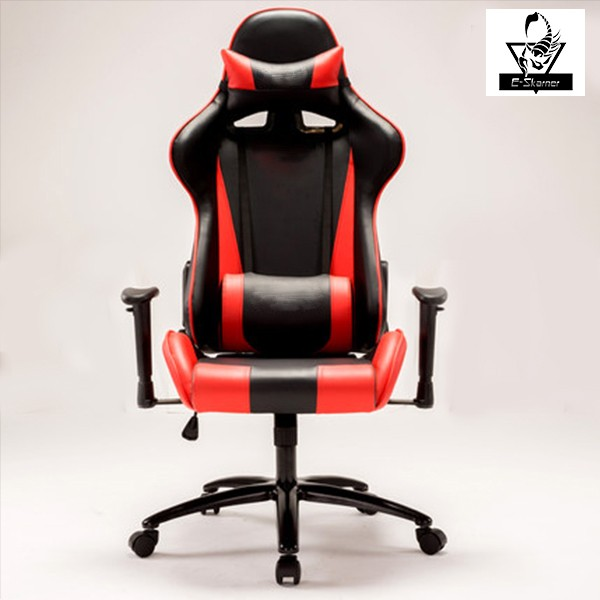 E-Skarner High back cheap racing seat gaming chair for sale