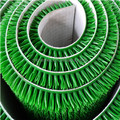Great Skiing grass ski rubber mat