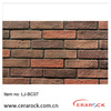 /product-detail/solid-surface-artificial-culture-stone-decorative-bricks-1186414361.html