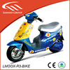 new product in 2014 mini cool sports 49CC moto for sale with CE