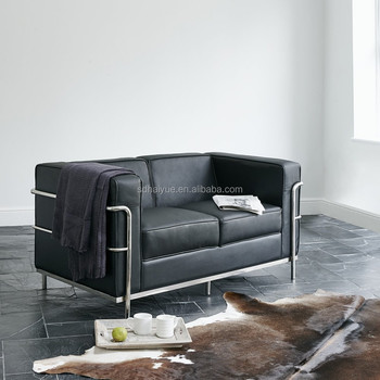Hot Sell New Design Cheap Leather Corner Sofa Bed,Sofa Furniture Recliner  Leather Sofa For Office Room - Buy Modern Office Sofa,Latest Sofa ...