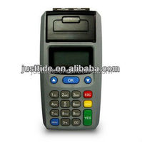 Good price E-payment mobile Point of sale, Destktop Point of sale, Battery Point of sale