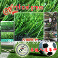 Soccer filed artificial grass 2014[ FIFA 2 STAR synthetic lawn