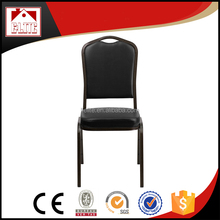 Aesthetics epitome of perfection chic banquet chair