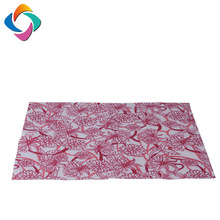 Custom design germany nonwoven glass cleaning cloth / non-woven fabric cleaning wipes rag