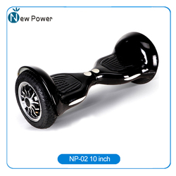 2015 best price intelligent drifting 2 wheel electric scooter hands free scooter